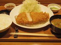 あげ福_yamamoto