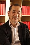 1948(昭和23)年 東京生まれ