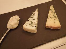 トカイとチーズ1